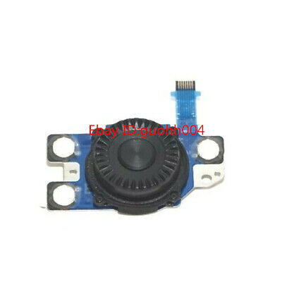 $ CDN79.29 • Buy For Sony A7R III ILCE-7RM3 User Interface Button Panel Wheel Key Board Parts NEW