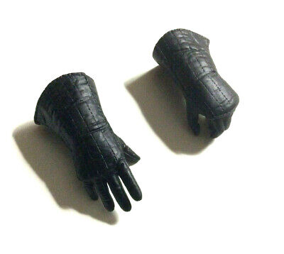 $ CDN32.60 • Buy 1/6 Sideshow Star Wars Deluxe Darth Vader Grip + Relaxed Hands Set For Hot Toys