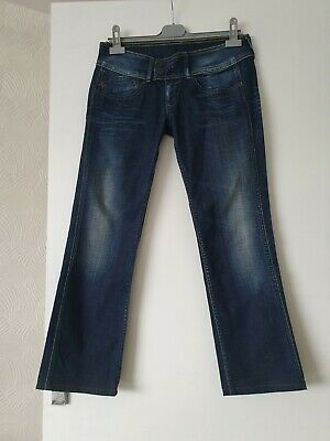 £0.99 • Buy Pepe Jeans Size 29