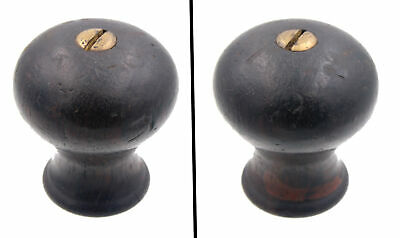 £24.81 • Buy Orig. Front Knob For Stanley No. 6 Or 7 Plane- From Type 2 Version- Mjdtoolparts