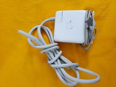 $30 • Buy Original Apple MagSafe 2 60W Power Charger Adapter For MacBook Pro 13  A1435