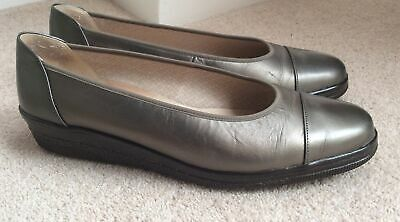 £8.50 • Buy 🌈 GABOR Shoes.Size 7G.Preowned.