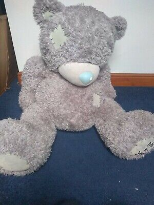 £24 • Buy Giant Me To You Bear - Approx 24 Inches When Sitting Down