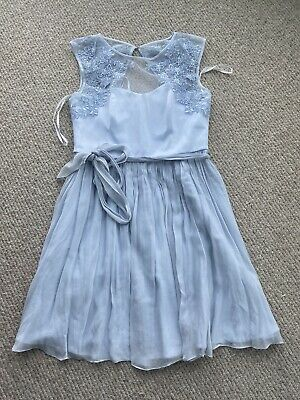 AU24.99 • Buy Forever New Fit & Flare Dress Size 12