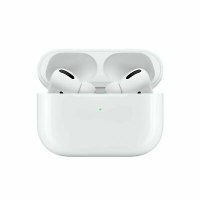 AU254 • Buy Apple AirPods Pro / AirPods With Charging Case / AirPods Wireless Charging Case