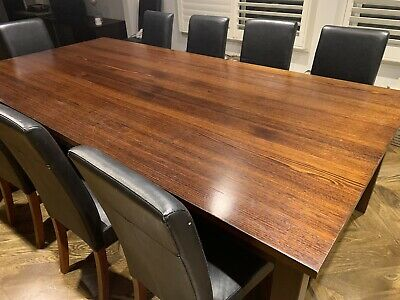 AU20 • Buy Dining Table And Chairs
