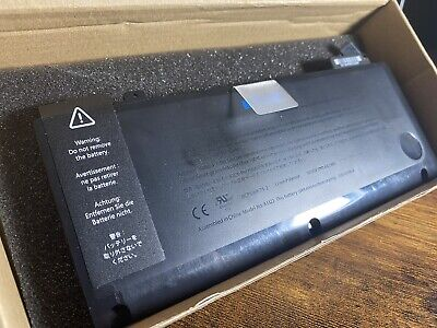 $17 • Buy A1322 Battery For Apple MacBook Pro 13 Inch A1278 Mid 2009 2010 Early 2011-2012