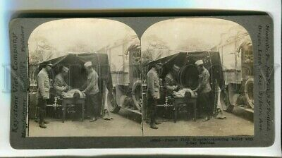 £432.11 • Buy 3184144 WWI French Field Hospital Locating Bullet X-ray Machine