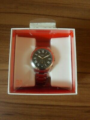 View Details Fossil Hybrid Mens Smartwatch (new With Tag) • 30.00£