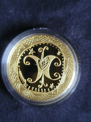 $1000 • Buy 1999 Canada $200 Gold Coin First Nations Butterfly