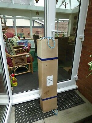 £75 • Buy Croquet Set=Full Set=Big=Townsend Croquet Limited='never Used By Us'=FREE UKPOST