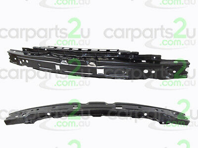 AU87.75 • Buy TO SUIT HOLDEN ASTRA TS FRONT BAR REINFORCEMENT 08/98 To 10/06