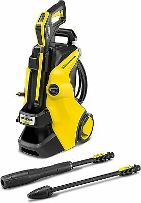 £275.95 • Buy Kärcher K5 Power Control High Pressure Washer Cleaner For Patio Car Drive Fence