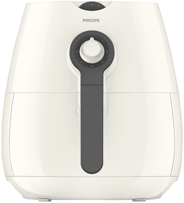 AU149 • Buy NEW Philips HD9216/91 Daily Airfryer