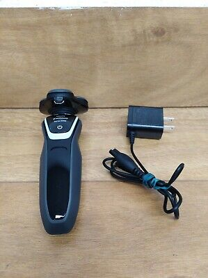 AU46.72 • Buy Philips Norelco Series 5000 Shaver