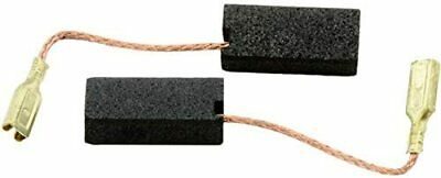 £2.99 • Buy Motor Carbon Brushes For Bosch SDS Hammer Drill Saw 7mm X 8mm X 13mm