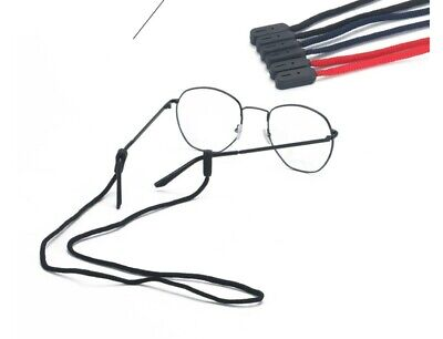 AU2.25 • Buy Cord Chain Chain Lace Lanyard Lace String Strap String For Eyeglasses Reading