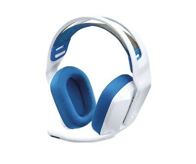 AU68 • Buy Logitech G335 Wired Gaming Headset