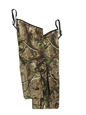 """£38.11 • Buy Snake Proof Chaps Advantage Timber New With Tags 30-33"""" Inseam"""