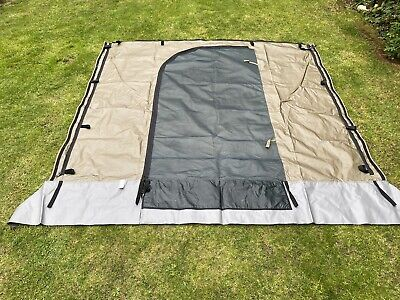 £25 • Buy Oztent RV2 Front Panel