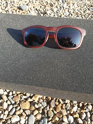 £40 • Buy POC  Sunglasses  Lenses By Carl Zeiss Vision