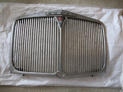 £50 • Buy Rover P4 75 Front Grill
