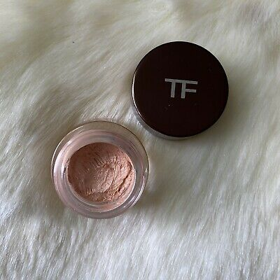 £14 • Buy Tom Ford Cream Color For Eyes - Please Read The Description