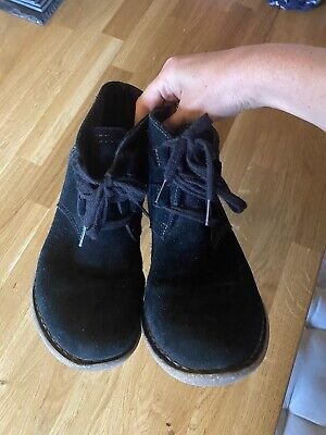 £9.99 • Buy Clarks Artisan Heeled Boots Size 6