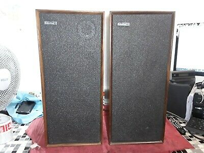 £50 • Buy Celestion DITTON 15 Vintage Speakers Fully Working & Tested VGC Lovely Examples