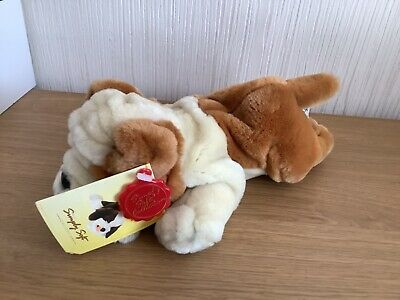 £9 • Buy Simply Soft Collection Dog