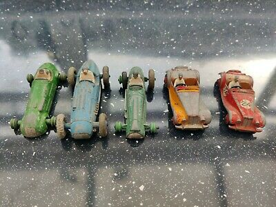 £4.95 • Buy Dinky Toys Car Collection #2