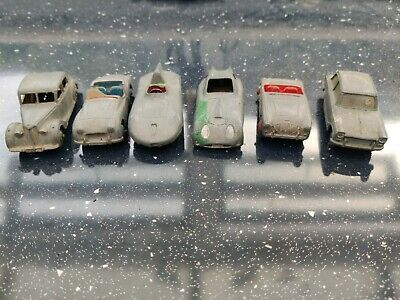 £5.50 • Buy Dinky Toys Car Collection #3