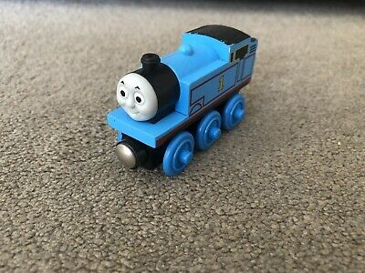 £4.50 • Buy Learning Curve Thomas Train  LC99001 For Thomas And Friends Wooden Railway