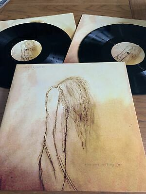 £30 • Buy The Pretty Reckless - Who You Selling For - Limited 180g Black Vinyl LP