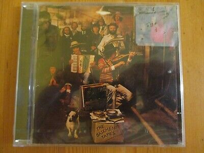 £5 • Buy Bob Dylan & The Band – The Basement Tapes (2009) CD X 2  New/Sealed