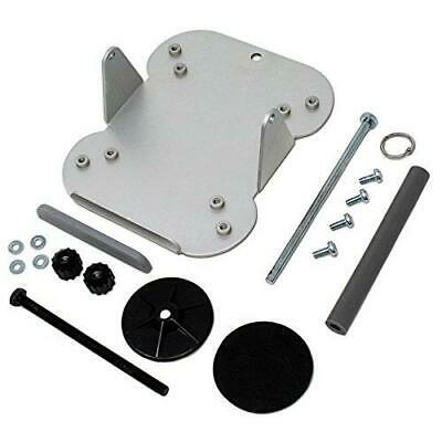 £56.51 • Buy HumanCentric VESA Mount Adapter Kit Apple IMac Fixed Corresponding To All Stand