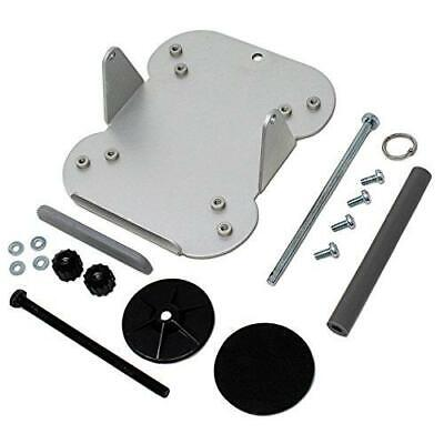 £60.90 • Buy HumanCentric VESA Mount Adapter Kit Apple IMac Fixed Corresponding To All Stand
