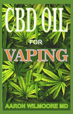 AU28.07 • Buy CBD Oil For Vaping: Everything You Need To Know About Vaping Using Cbd Oil To