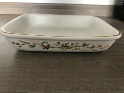 £14 • Buy Marks And Spencer Harvest Collection Lasagne/Roasting Dish