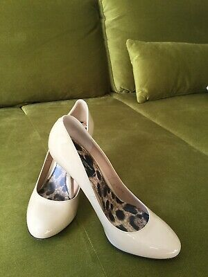 £50 • Buy Dolce Gabbana Shoes 37,5 EU/4,5UK Authentic With Box