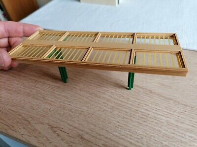 £2.71 • Buy Hornby Triang Station Canopy R466