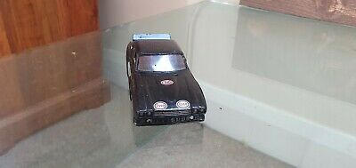 £0.99 • Buy Scalextric / Unknown Slot Car 1 24 Scale Capri Body Top Used Condition