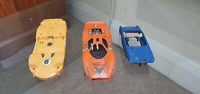 £0.99 • Buy Scalextric Body Tops Well Used Condition