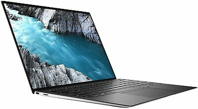 £820 • Buy Dell XPS 13 9310 13.4in. (256GB SSD, Intel Core I5, 4.20 GHz, 8GB) Laptop