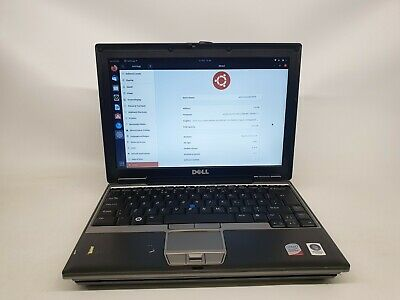 £17.22 • Buy Dell Latitude D430 Laptop   64 Gb Sata Hdd **Ends Sat** - W408