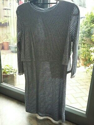 £3 • Buy Topshop Dress Size 12 Used