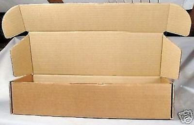 £109.99 • Buy 150 X Hornby Bachmann Lima Mainline Replica Loco/Coach Mailing Boxes