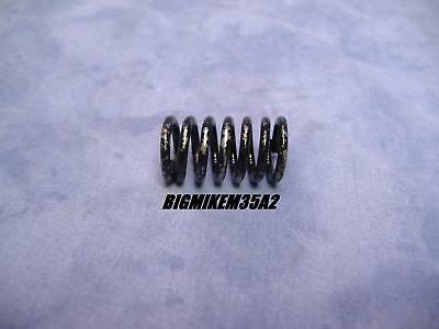 $6.44 • Buy Military M35 M35a2 Brake Shoe Small Spring **new**