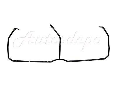 $58.49 • Buy For 2002-2005 Dodge Ram 1500 / 03-05 Ram 2500 3500 Pickup Grille Support/Bracket