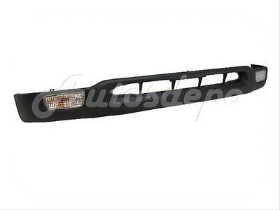 $97.14 • Buy For 01-04 03 02 Tacoma Sr5 Limited Bumper Valance Signal 3p